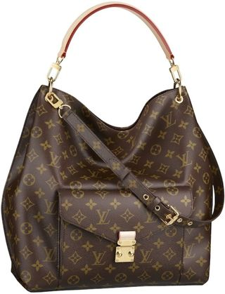 Louis-Vuitton-Metis-Hobo