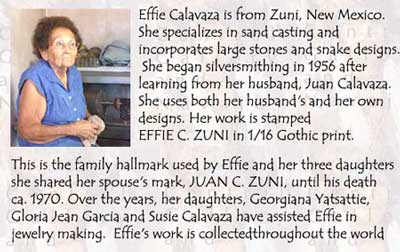 Effie-Resume (1)
