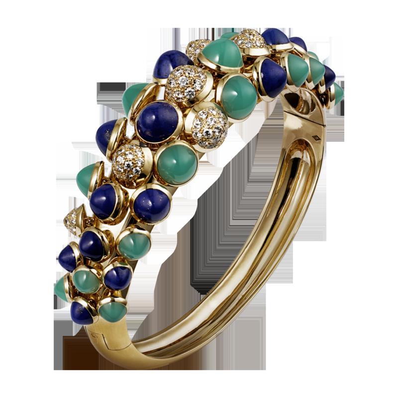 N6701515_0_cartier_bracelets